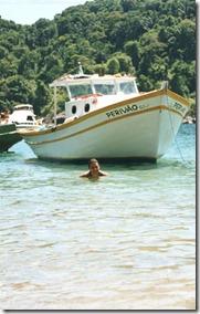 cachadaco-ilha-grande-2