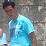 khriz aguero's profile photo