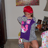 Corinas Birthday Party 2012 - 115_1479.JPG
