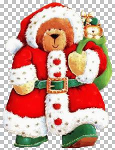 Santa_Bear_Sm_LDM.jpg