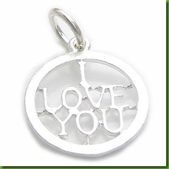 I-LOVE-YOU-sterling-silver-charm-925-x