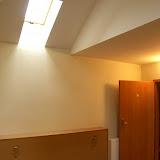 Remont - duszpasterstwo - nowe piętro - 14.jpg