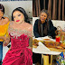 Ivorian Lady Calls Out Bobrisky For Assaulting Her And Sending Her Out of His House