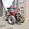 2016-06-27 Sint-Pietersfeesten Eine - 0331.JPG