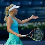 Caroline Wozniacki - Dubai Duty Free Tennis Championships 2015 -DSC_6858.jpg