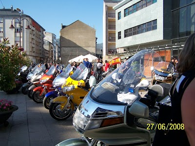 GWCG 2008 (37).jpg