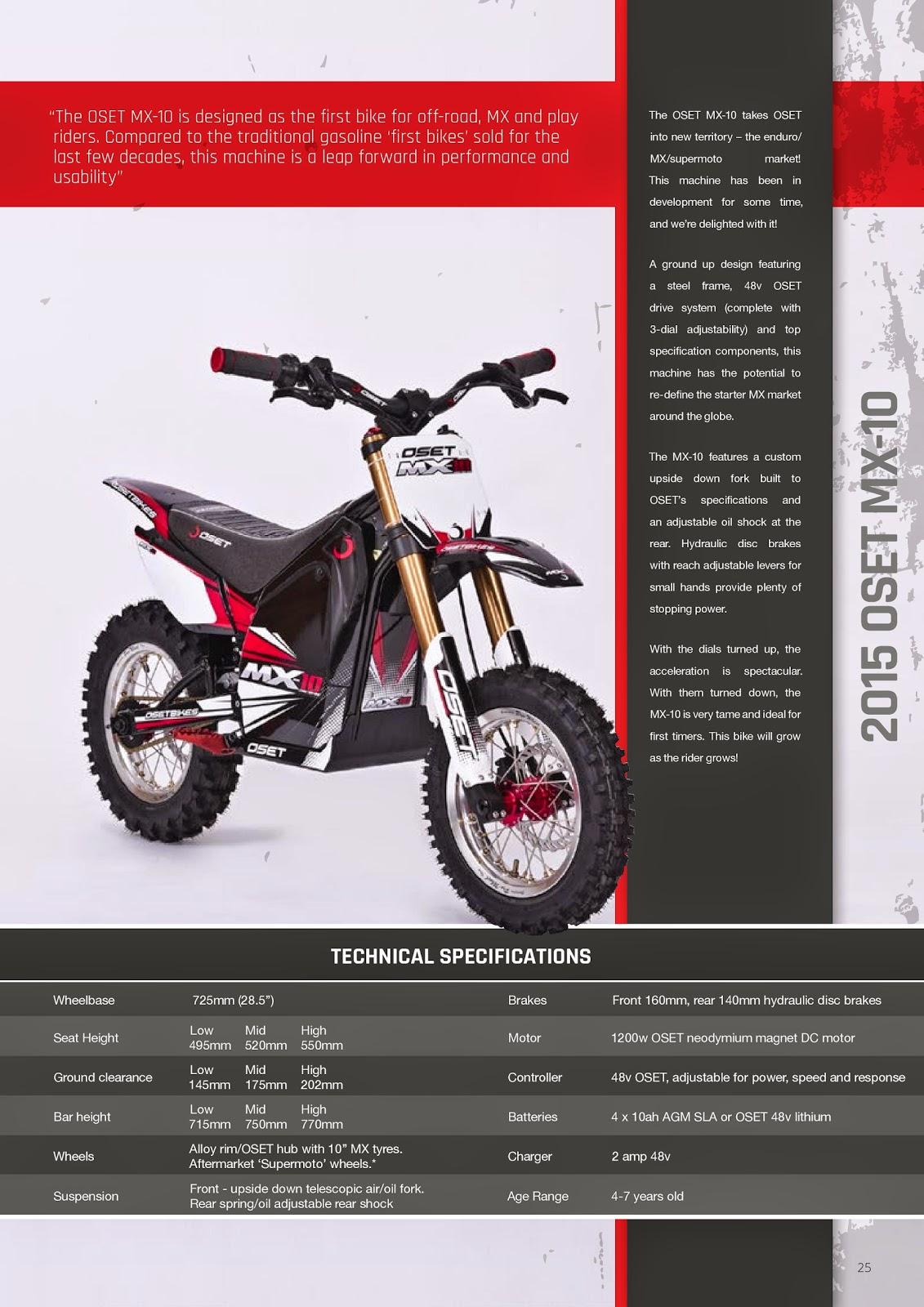 MX-10-spec-page-page-001.jpg