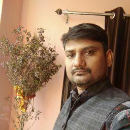 Randhir Jaiswal Photo 11