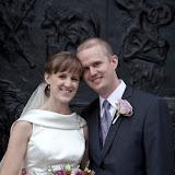 Wedding Photographer 41.jpg