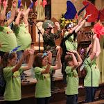 Children's Musical, Big Shot! 2015