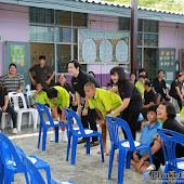 reporters-club-phuket021.JPG