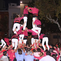 Diada dels Xiquets de Tarragona 16-10-10 - 20101016_142_5d7_CdL_Tarragona_Diada_dels_Xiquets.jpg