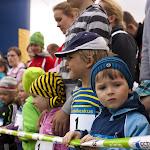 2013.05.11 SEB 31. Tartu Jooksumaraton - TILLUjooks, MINImaraton ja Heateo jooks - AS20130511KTM_061S.jpg
