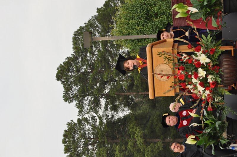 Graduation 2011 - DSC_0191.JPG