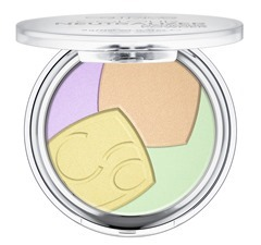 Catr_ColourNeutralizing-Mattifying-Powder_open_1493119581