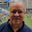 Cary Hocker's profile photo