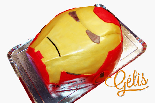 wedding-cake-iron-man.jpg