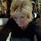 tammy finnegan's profile photo