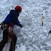Zimski tečaj 2012 - IMG_8654.JPG