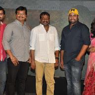 Savitri Movie Press Meet Photos