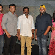 Savitri Movie Press Meet Photos