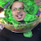 Keegan Hawk's profile photo
