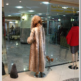 Kedr trading furs