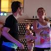 Rock and Roll Dansmarathon, danslessen en dansshows (155).JPG