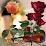 زنان سازندگان فردای ایران's profile photo