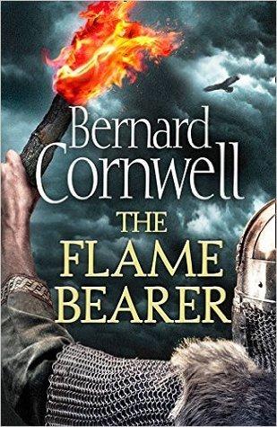 [the+flame+bearer%5B2%5D]