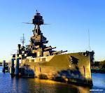 battleshiptexas2.jpg