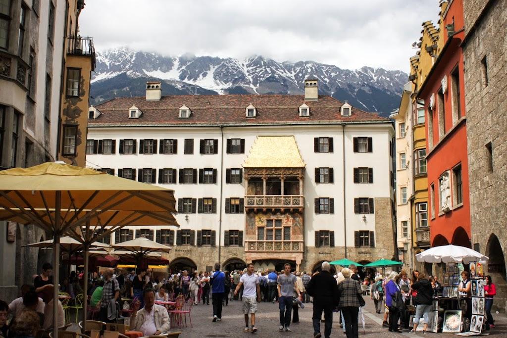 Austria - Innsbruck - Vika-4713.jpg