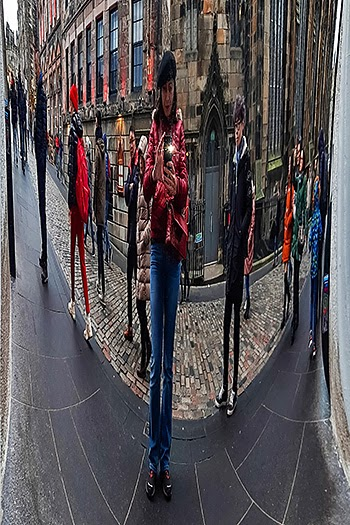 Edinburgh04.jpg
