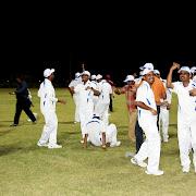 slqs cricket tournament 2011 281.JPG