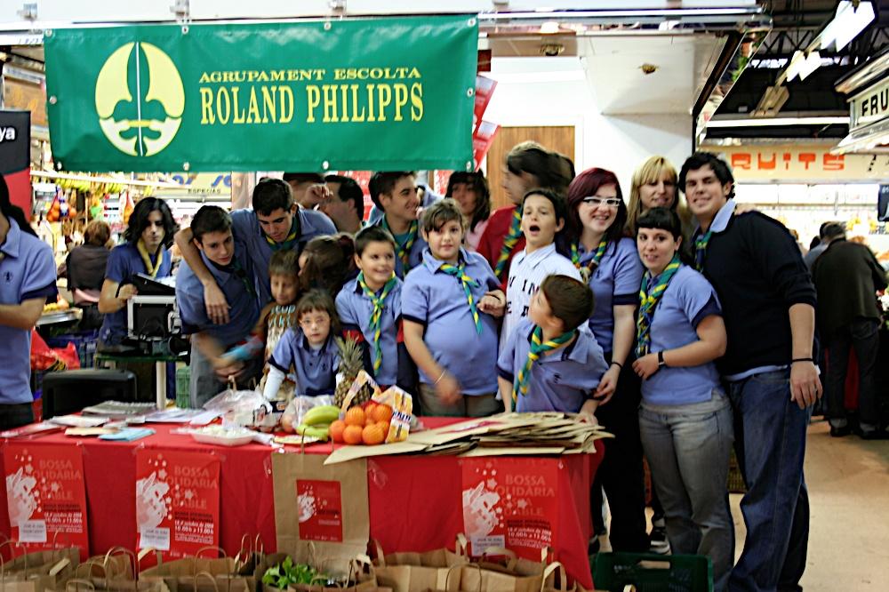 Bossa Solidària 2008 - _MG_0320.JPG