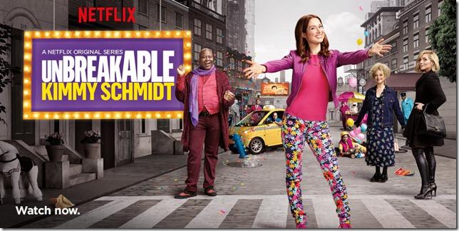 unbreakable-kimmy-schmidt-s2-1024x512