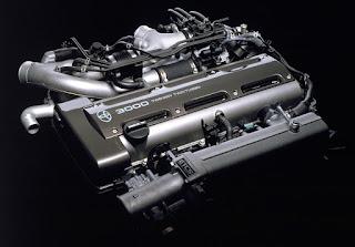 Il motore Toyota 2JZ-GTE, ancora oggi una leggenda