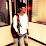 santosh kumar's profile photo