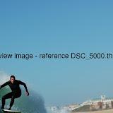 DSC_5000.thumb.jpg