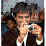 sandeep Akinapelli's profile photo