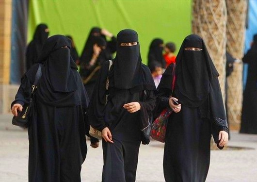 saudi-arabia