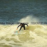 _DSC9131.thumb.jpg