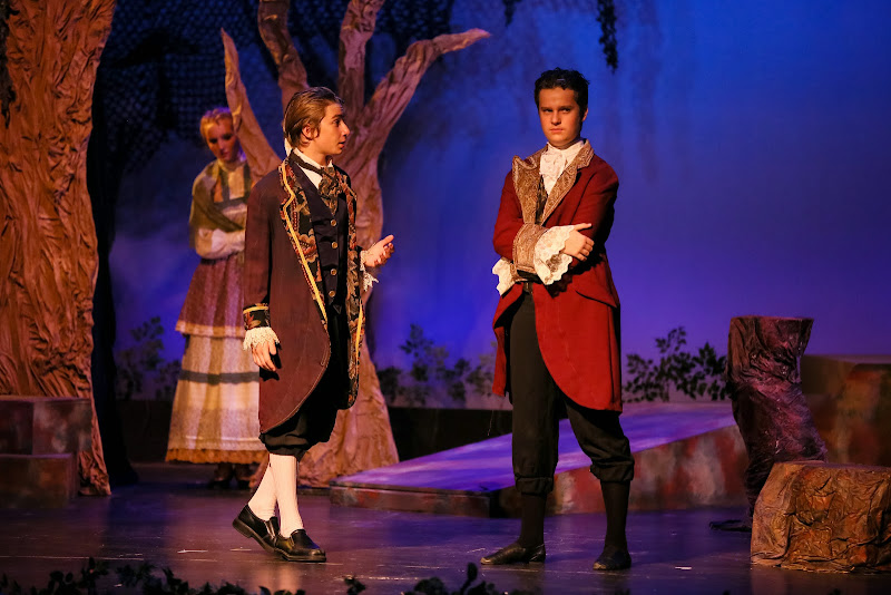 2014 Into The Woods - 59-2014%2BInto%2Bthe%2BWoods-9068.jpg