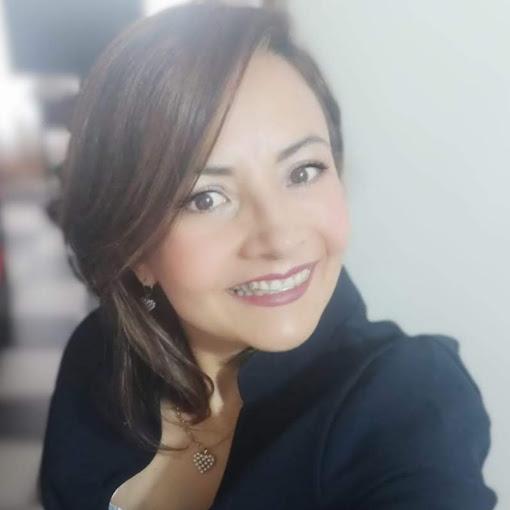 Kelly González picture