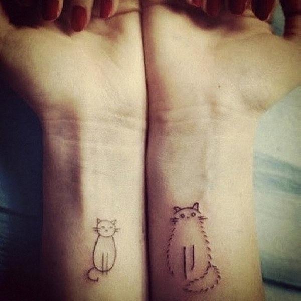 gato_tatuagens_37