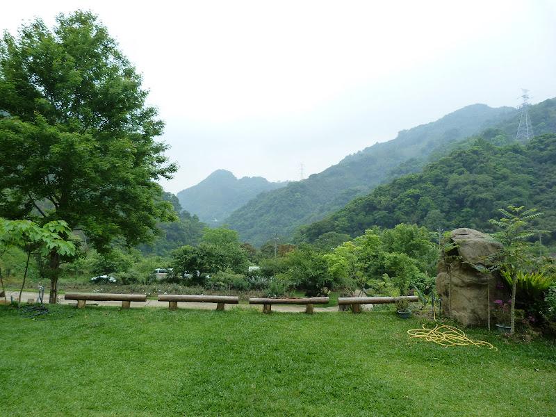 TAIWAN  Miaoli county,proche de Taufen - P1130296.JPG