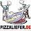 Pizzaliefer DE's profile photo