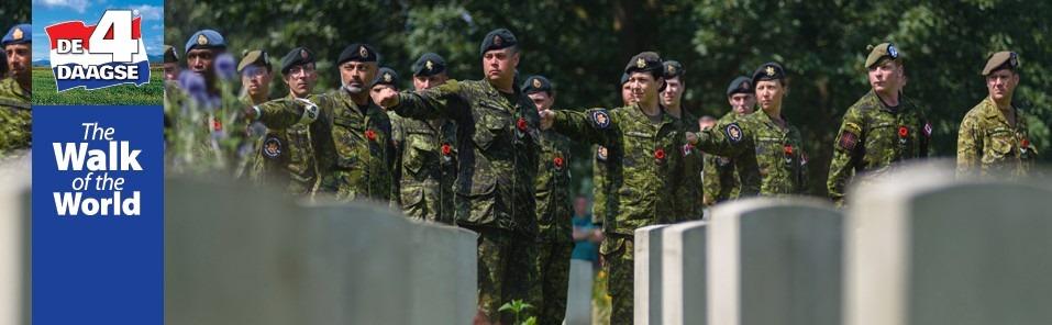[Canadian+War+Cemetery%5B3%5D]