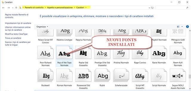 installazione-nuovi-font-windows