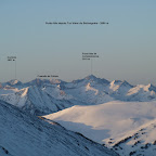 Mars 2013 - Barlonguère